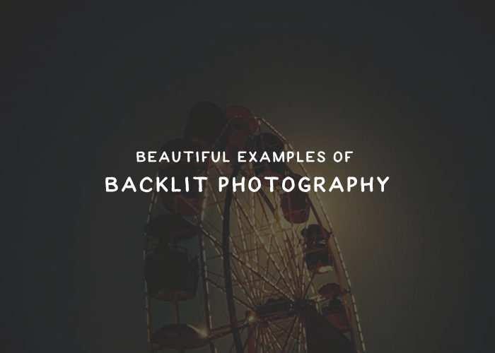 backlit-thumb
