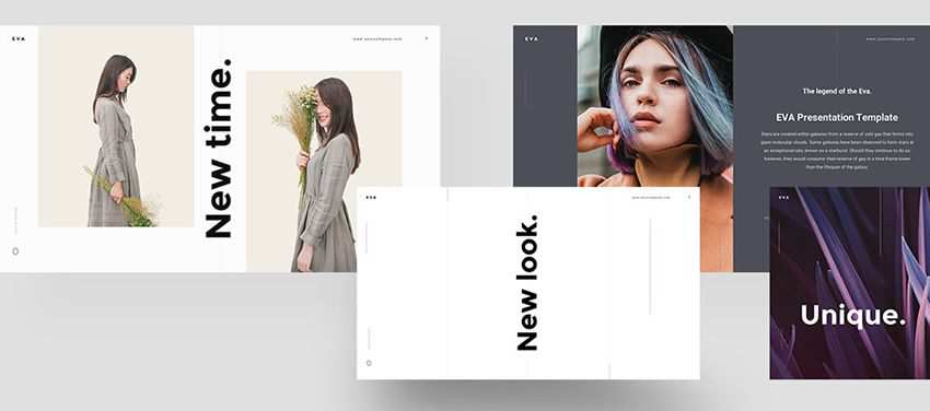 15 free keynote templates for creatives