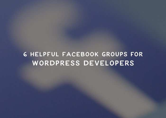 facebook-groups-thumb