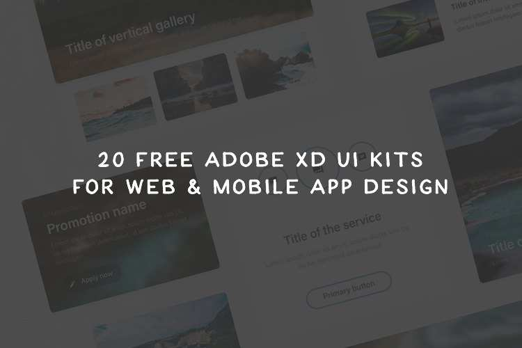 free-adobe-xd-ui-web-mobile-app-kit-thumb