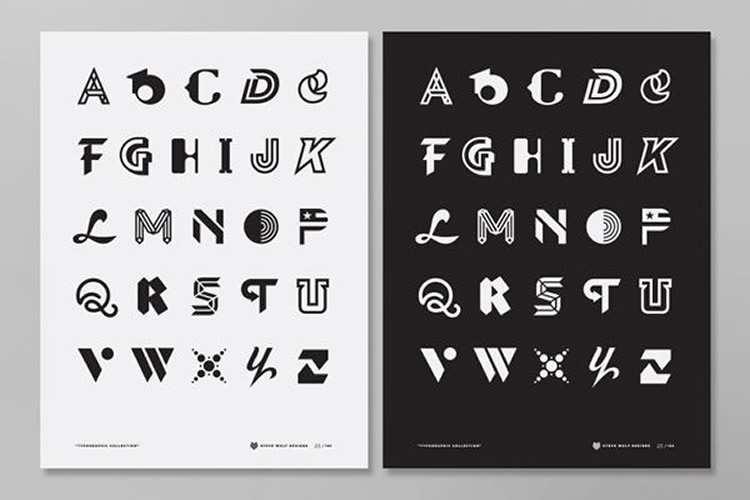 good-font-thumb