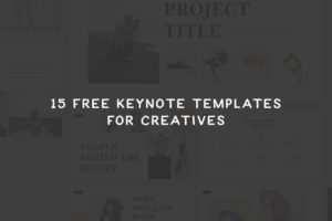 keynote-thumb