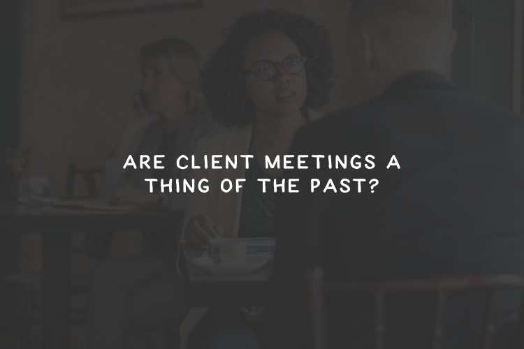 meetings-client-thumb