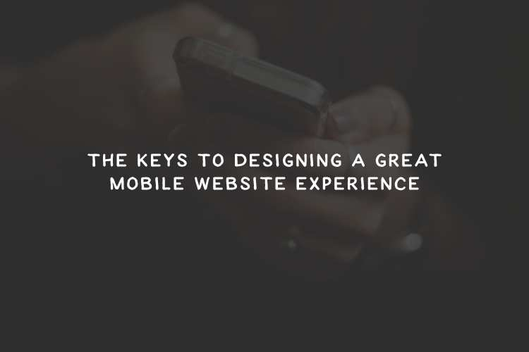 mobile-experience-thumb