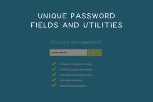 password-fields-utilities-thumb