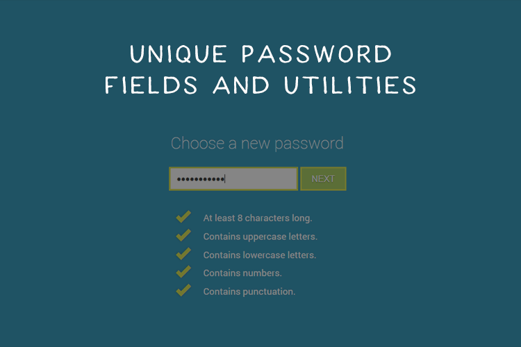 password-fields-utilities-thumb
