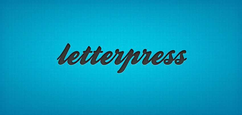 20 Free Photoshop Layer Styles for Creating Beautiful Text