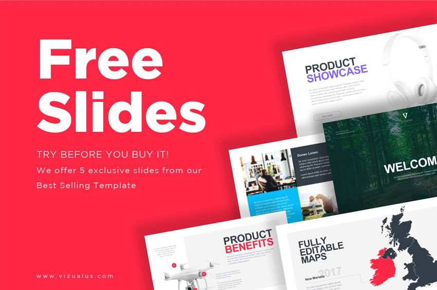 Sella free keynote templates creative designer
