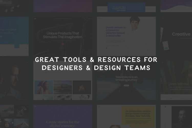 tools-resources-thumb