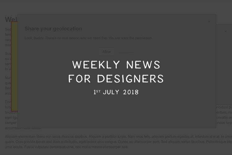 weekly-news-for-designers-july-01-thumb