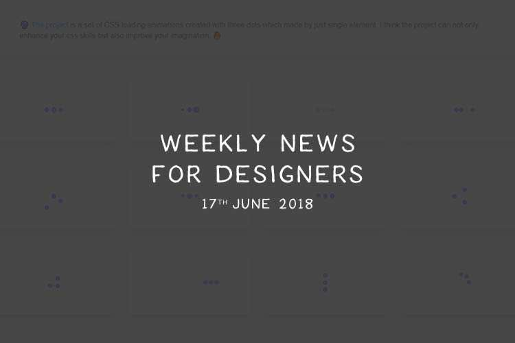 weekly-news-for-designers-june-17-thumb