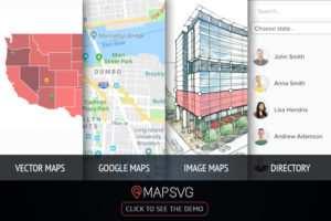 wordpress-interactive-vector-maps-plugin