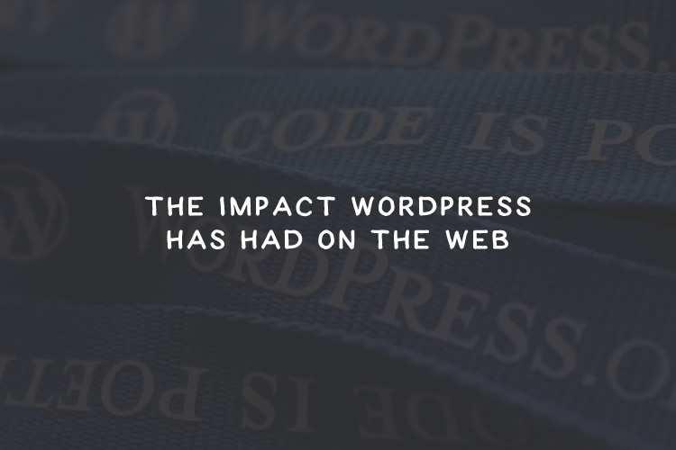 wp-impact