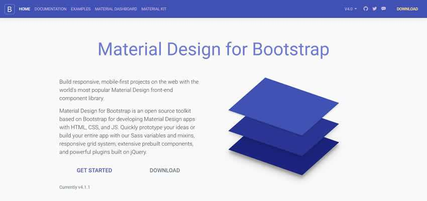 50 Free Bootstrap Templates & Themes 2018 Free Home Front Design Html on free smtp, free adobe, free vb,