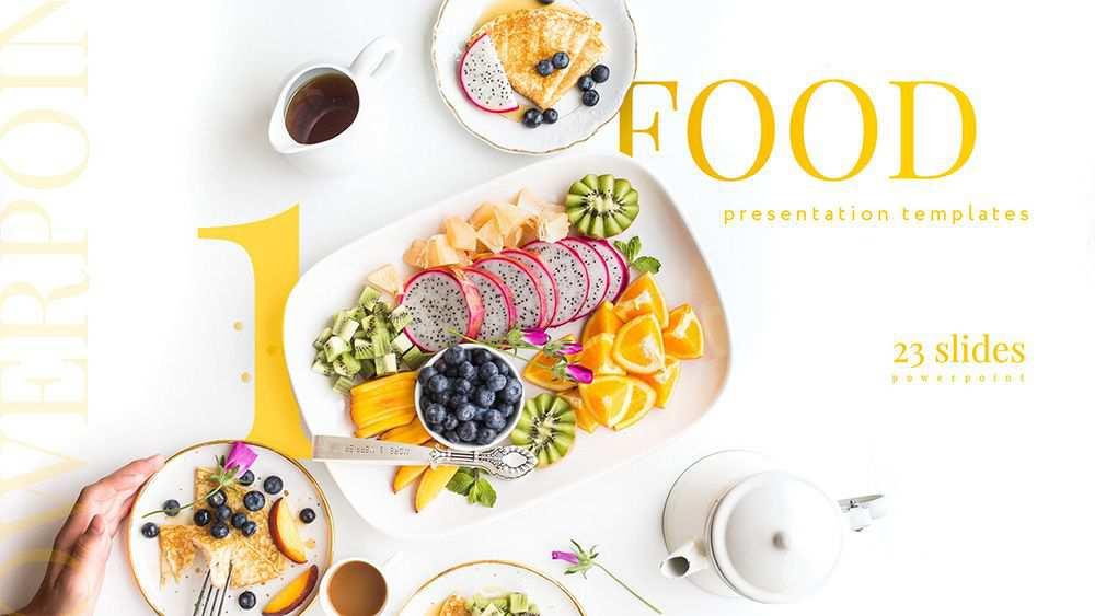 food free powerpoint templates designers creatives
