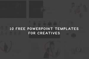 powerpoint-thumb