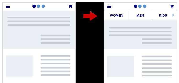 designer news web