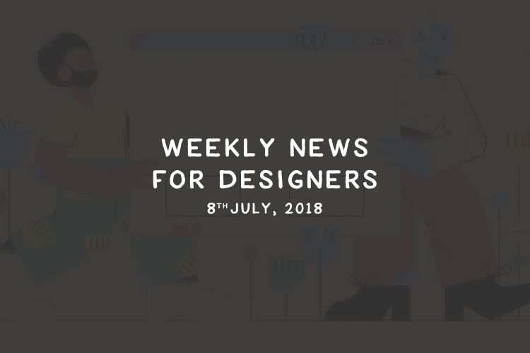 sdm-weekly-news-444-thumb
