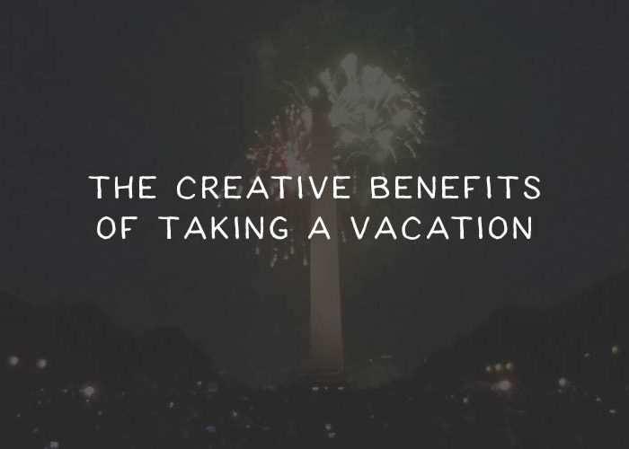 vacation-benefits-thumb