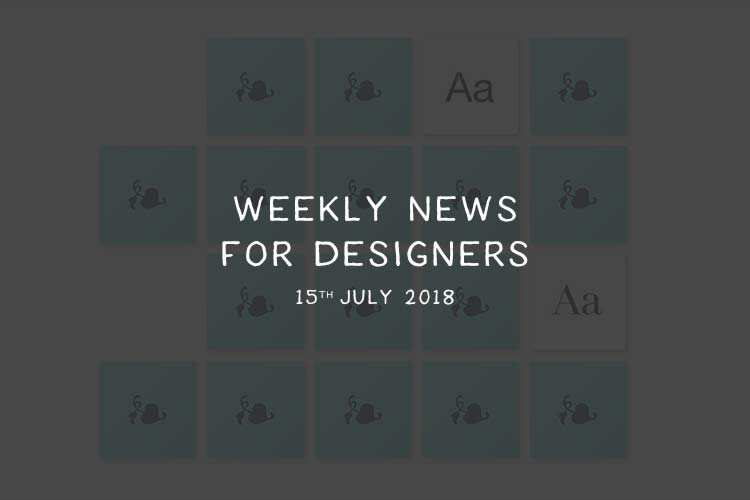 weekly-news-for-designers-july-15-thumb