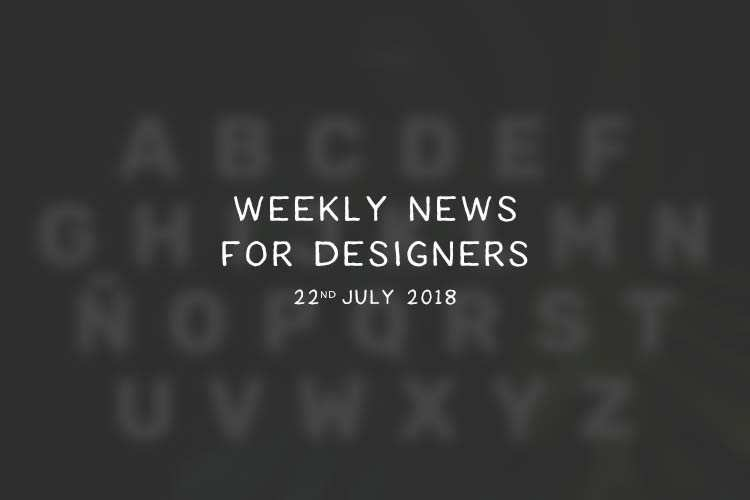 weekly-news-for-designers-july-22-thumb