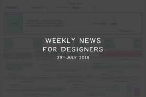 weekly-news-for-designers-july-29-thumb