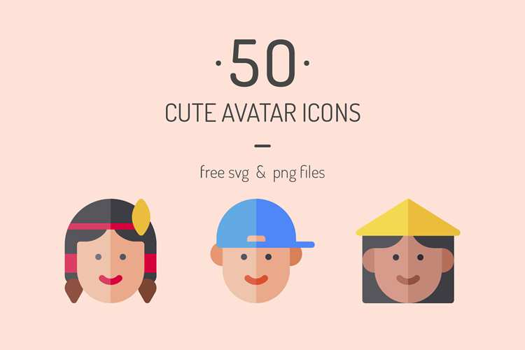avatar-free-icons-thumb