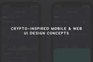 crypto-thumb