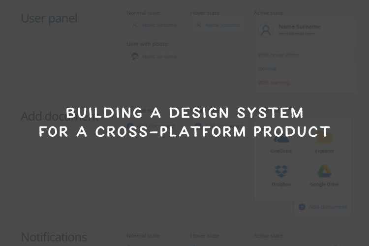 design-system-thumb