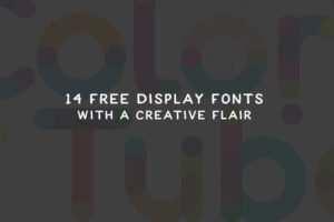 display-fonts-thumb
