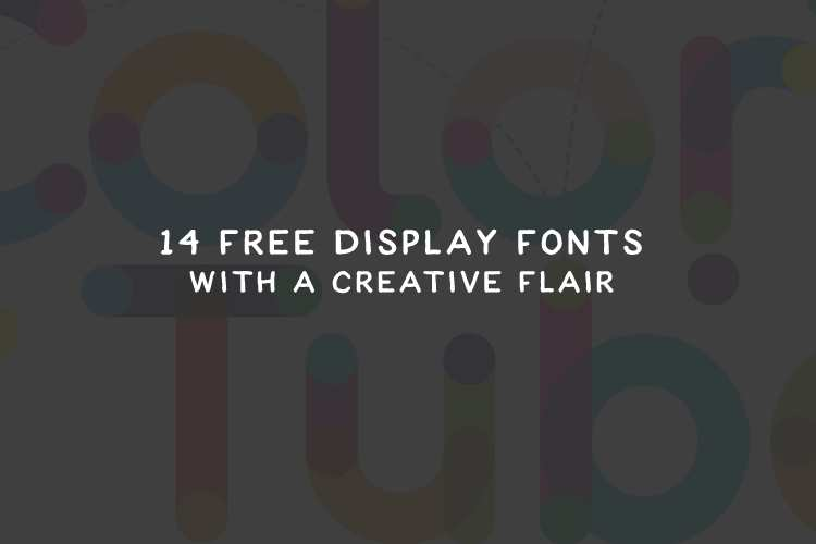 display-fonts-thumb