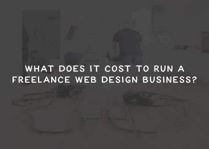freelance-business
