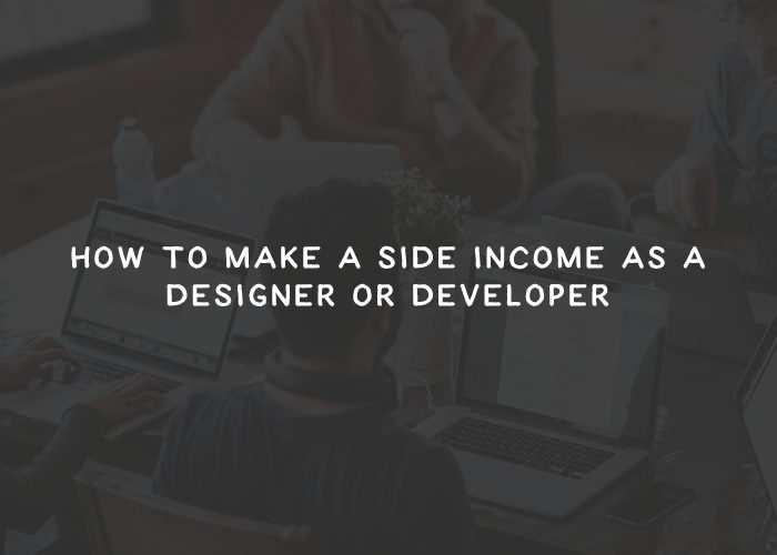 side-income-thumb