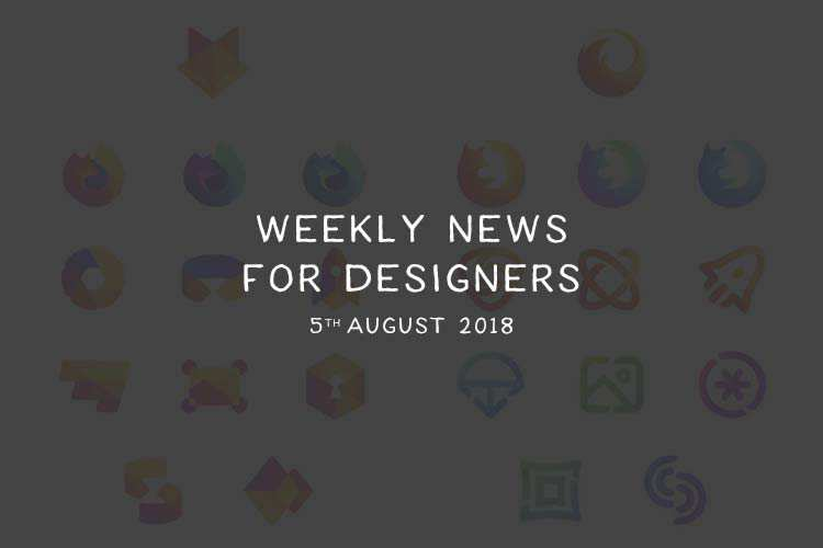 weekly-news-for-designers-august-05-thumb