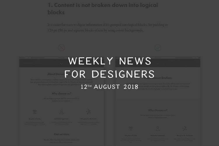 weekly-news-for-designers-august-12-thumb