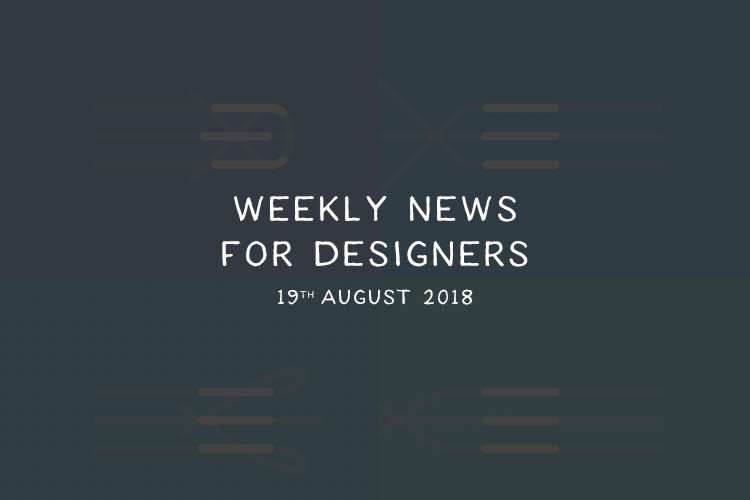 weekly-news-for-designers-august-19-thumb