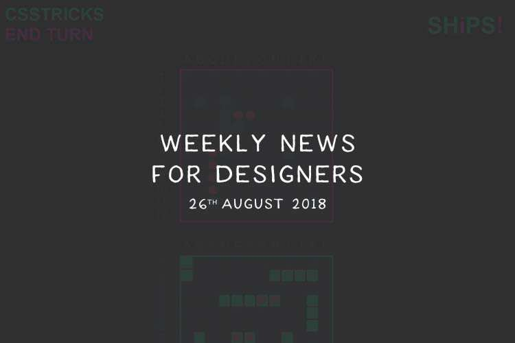 weekly-news-for-designers-august-26-thumb