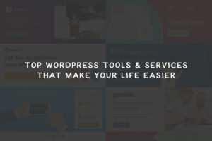 wp-tools-thumb