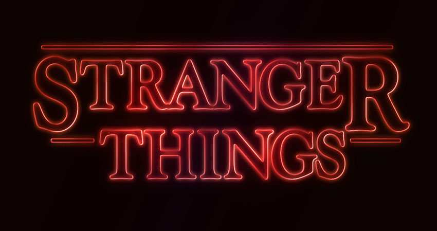Stranger-Things-Text-Effect
