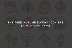autumn-icon-set-free-thumb-2