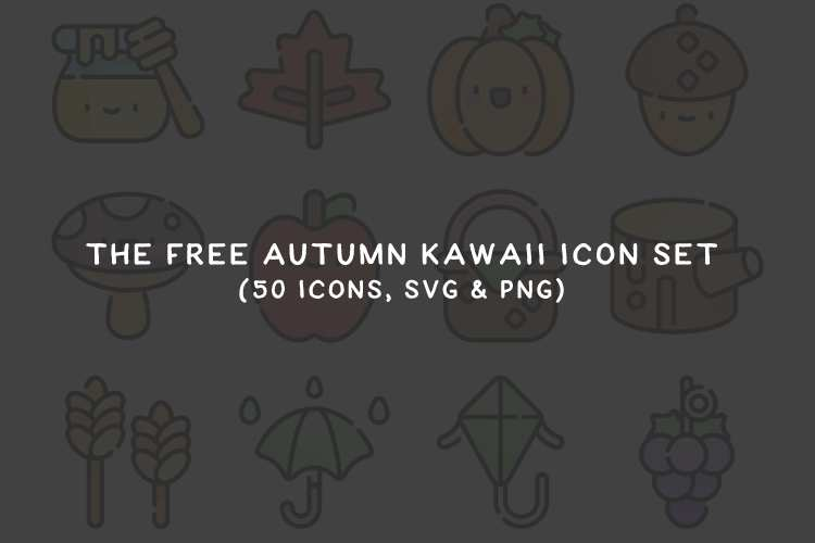 autumn-icon-set-free-thumb-2