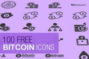 bitcoin-thumb