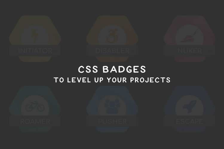 css-badge-thumb