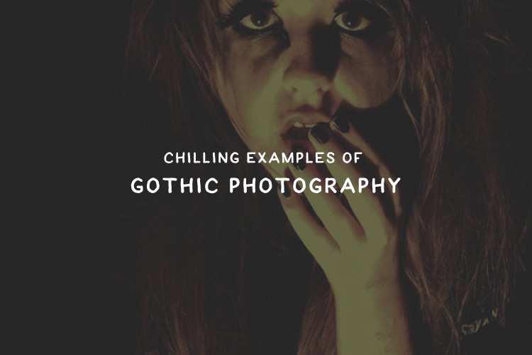 gothic-thumb