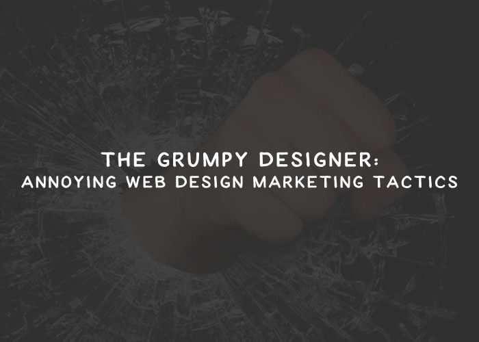 grumpy-thumb
