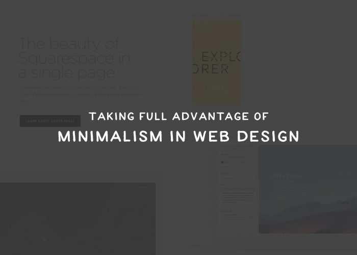 minimal-thumb