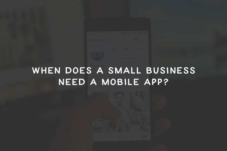 mobile-app-thumb