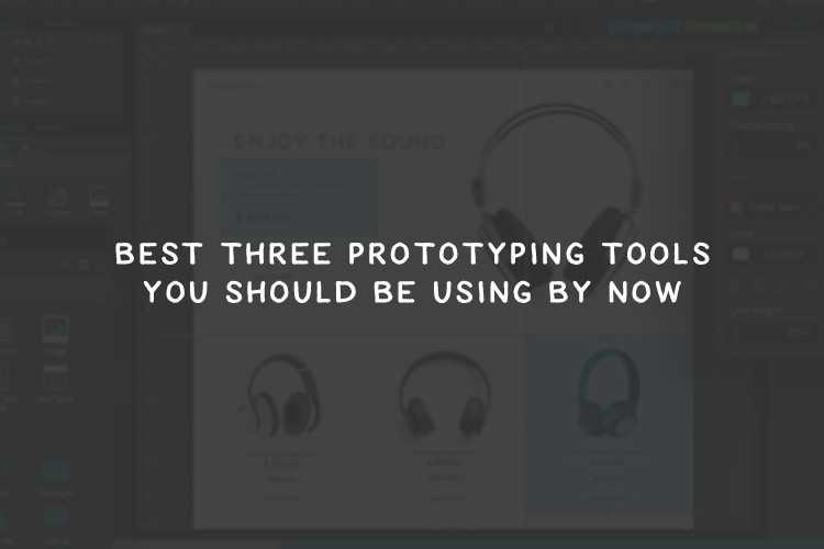 prototype-tool-thumb