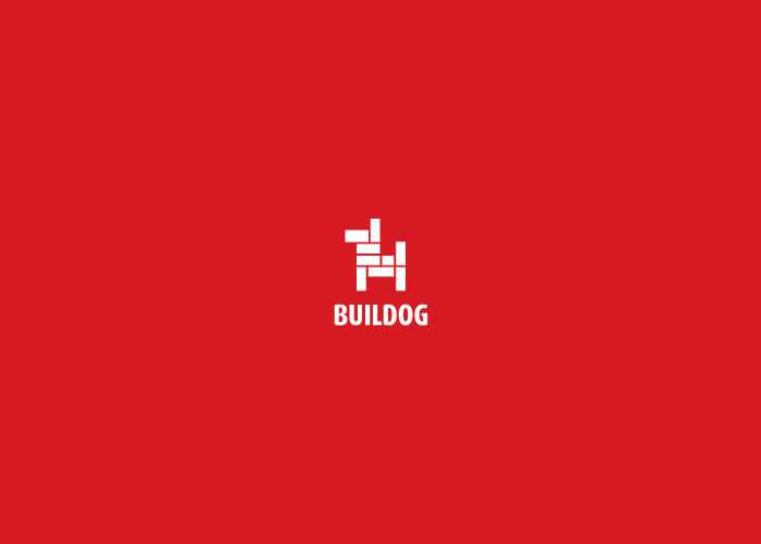 30 Inspiring Construction & Architecture Logo Design Examples