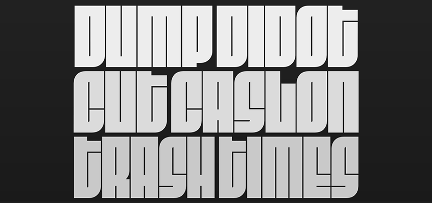 Fit Variable Font